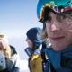 Wintersportgebiet Laax: Spaß mit Freunden